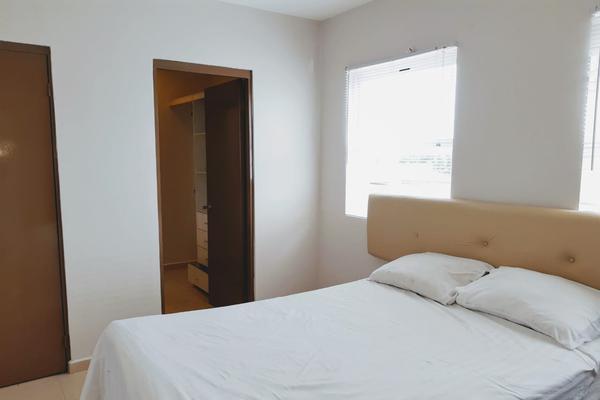 Foto de casa en renta en conocido 109, cancún centro, benito juárez, quintana roo, 9936455 No. 17