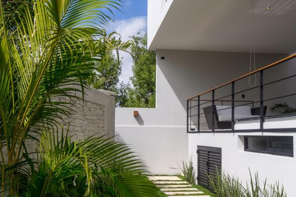 Foto de casa en renta en conocido 107, zona hotelera, benito juárez, quintana roo, 10002788 No. 03