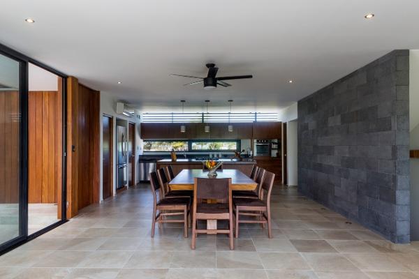 Foto de casa en renta en conocido 107, zona hotelera, benito juárez, quintana roo, 10002788 No. 06
