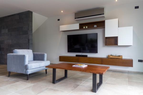 Foto de casa en renta en conocido 107, zona hotelera, benito juárez, quintana roo, 10002788 No. 08