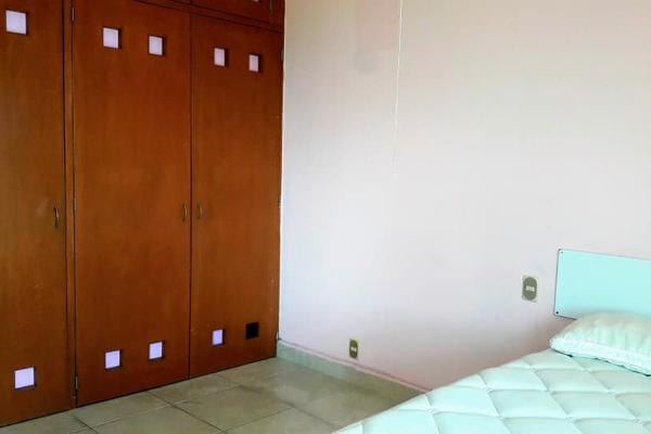 Foto de departamento en renta en conocido 108, cancún centro, benito juárez, quintana roo, 9936235 No. 18