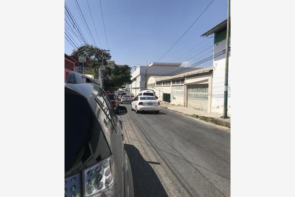 Foto de local en renta en conocido 124, tuxtla gutiérrez centro, tuxtla gutiérrez, chiapas, 19384245 No. 03