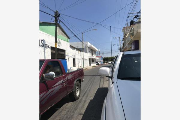 Foto de local en renta en conocido 124, tuxtla gutiérrez centro, tuxtla gutiérrez, chiapas, 19384245 No. 04