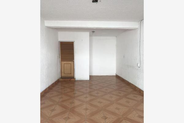Foto de local en renta en conocido 124, tuxtla gutiérrez centro, tuxtla gutiérrez, chiapas, 19384245 No. 06