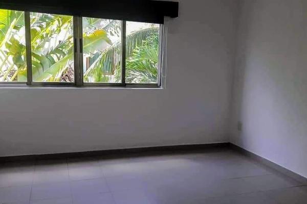 Foto de casa en renta en conocido 129, cancún centro, benito juárez, quintana roo, 9936389 No. 09