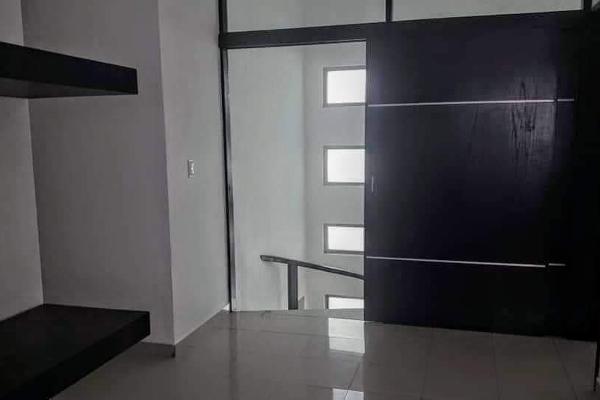 Foto de casa en renta en conocido 129, cancún centro, benito juárez, quintana roo, 9936389 No. 10