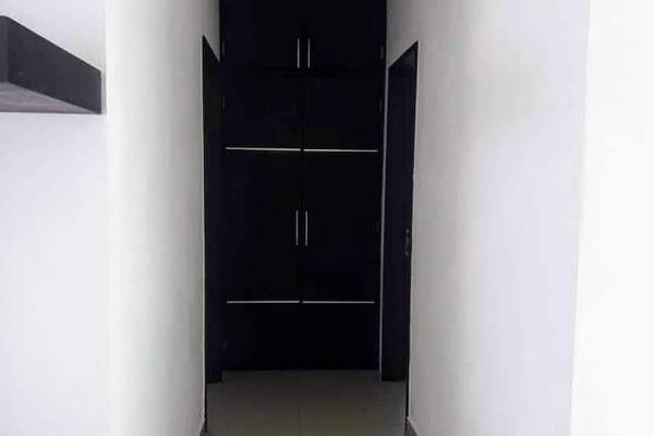 Foto de casa en renta en conocido 129, cancún centro, benito juárez, quintana roo, 9936389 No. 12