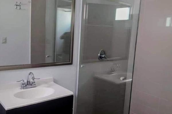Foto de casa en renta en conocido 129, cancún centro, benito juárez, quintana roo, 9936389 No. 13