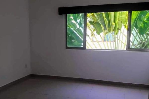 Foto de casa en renta en conocido 129, cancún centro, benito juárez, quintana roo, 9936389 No. 14