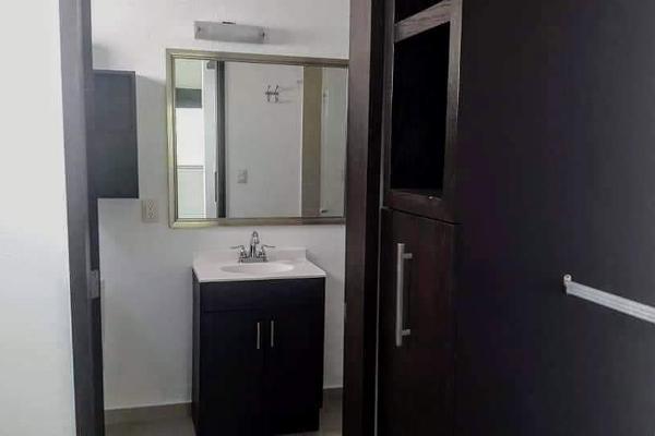 Foto de casa en renta en conocido 129, cancún centro, benito juárez, quintana roo, 9936389 No. 15