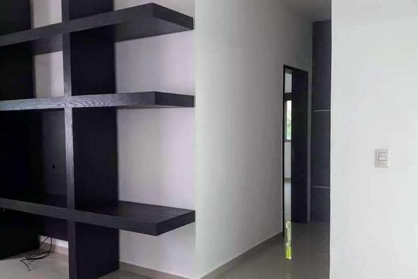 Foto de casa en renta en conocido 129, cancún centro, benito juárez, quintana roo, 9936389 No. 26