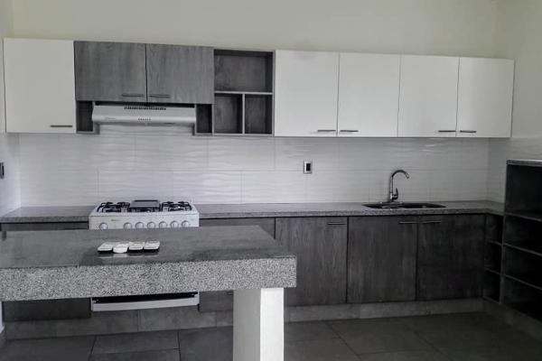 Foto de departamento en renta en conocido 132, cancún centro, benito juárez, quintana roo, 9936277 No. 10