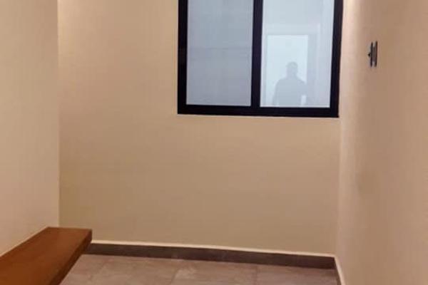 Foto de departamento en renta en conocido 132, cancún centro, benito juárez, quintana roo, 9936277 No. 13
