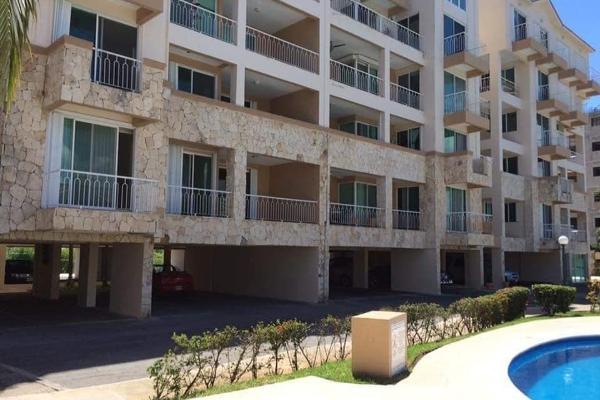 Foto de departamento en renta en conocido 136, cancún centro, benito juárez, quintana roo, 9936235 No. 03