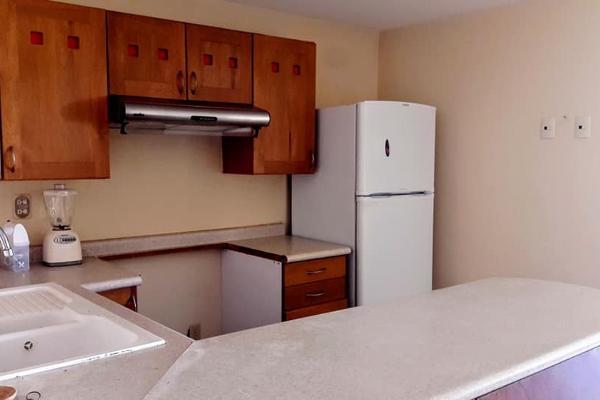 Foto de departamento en renta en conocido 136, cancún centro, benito juárez, quintana roo, 9936235 No. 08
