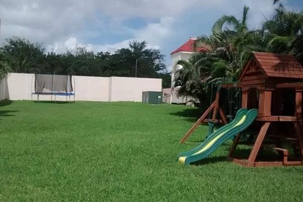 Foto de departamento en renta en conocido 136, cancún centro, benito juárez, quintana roo, 9936235 No. 11