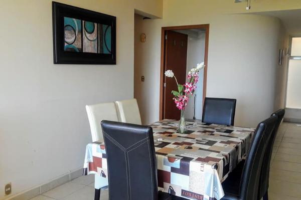 Foto de departamento en renta en conocido 136, cancún centro, benito juárez, quintana roo, 9936235 No. 12