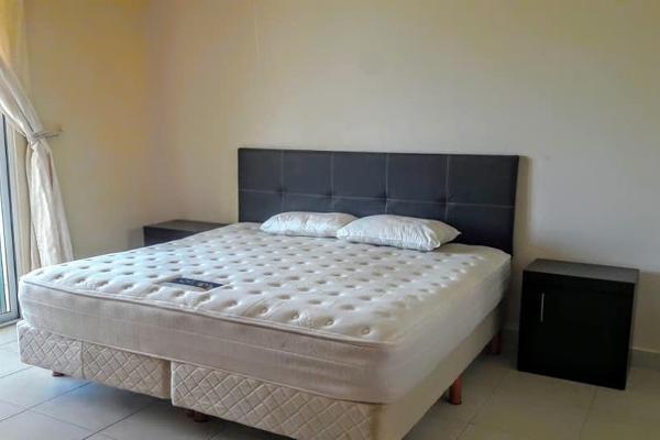 Foto de departamento en renta en conocido 136, cancún centro, benito juárez, quintana roo, 9936235 No. 17
