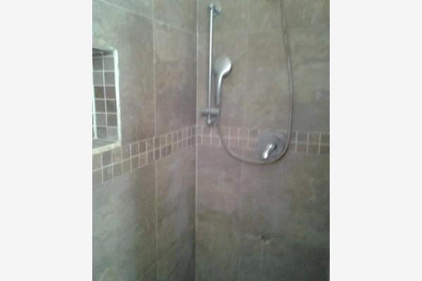 Foto de casa en venta en conocido 1452, suchitlán, comala, colima, 2659376 No. 08