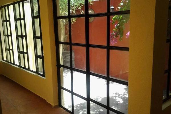 Foto de casa en venta en conocido 1452, suchitlán, comala, colima, 2659376 No. 10