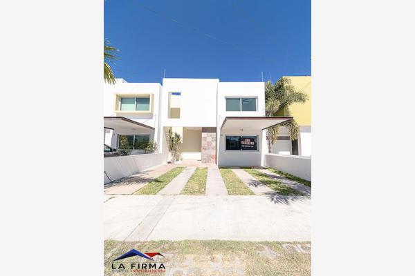Foto de casa en venta en conocido 2, esmeralda, colima, colima, 8854893 No. 03