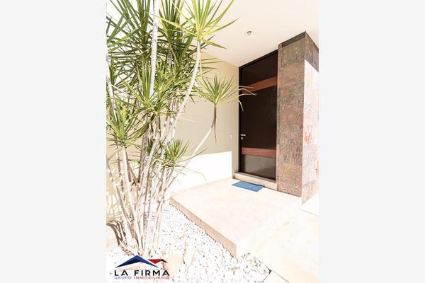 Foto de casa en venta en conocido 2, esmeralda, colima, colima, 8854893 No. 06