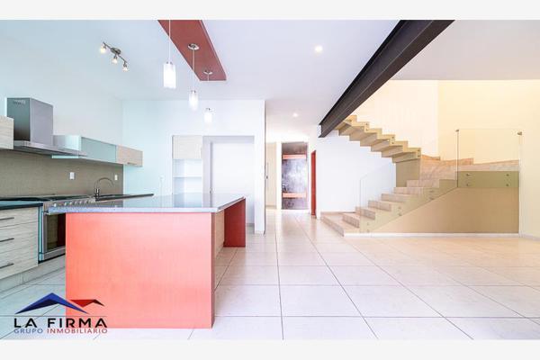Foto de casa en venta en conocido 2, esmeralda, colima, colima, 8854893 No. 09