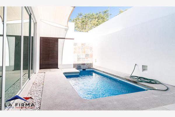 Foto de casa en venta en conocido 2, esmeralda, colima, colima, 8854893 No. 10