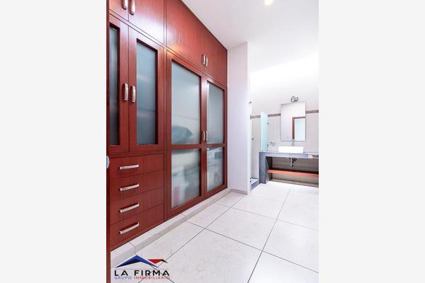 Foto de casa en venta en conocido 2, esmeralda, colima, colima, 8854893 No. 14