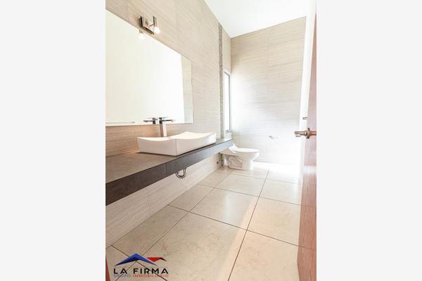 Foto de casa en venta en conocido 2, esmeralda, colima, colima, 8854893 No. 15