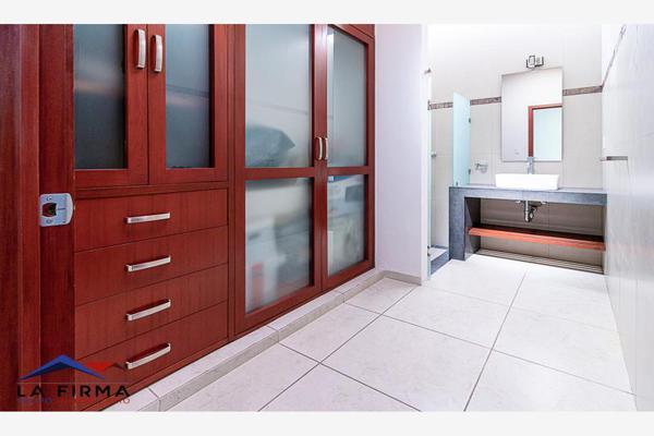 Foto de casa en venta en conocido 2, esmeralda, colima, colima, 8854893 No. 18