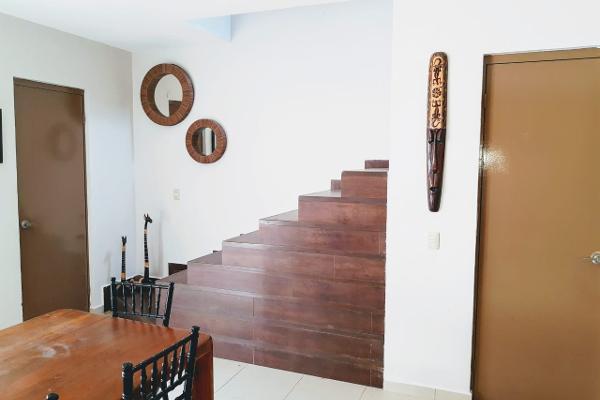 Foto de casa en renta en conocido 109, cancún centro, benito juárez, quintana roo, 9936455 No. 09