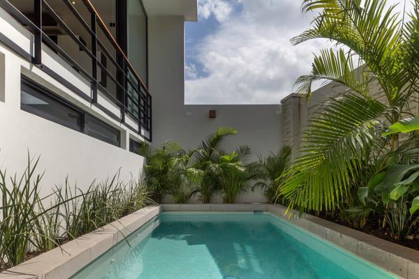 Foto de casa en renta en conocido 93, zona hotelera, benito juárez, quintana roo, 10002788 No. 02