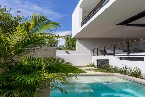 Foto de casa en renta en conocido 93, zona hotelera, benito juárez, quintana roo, 10002788 No. 03