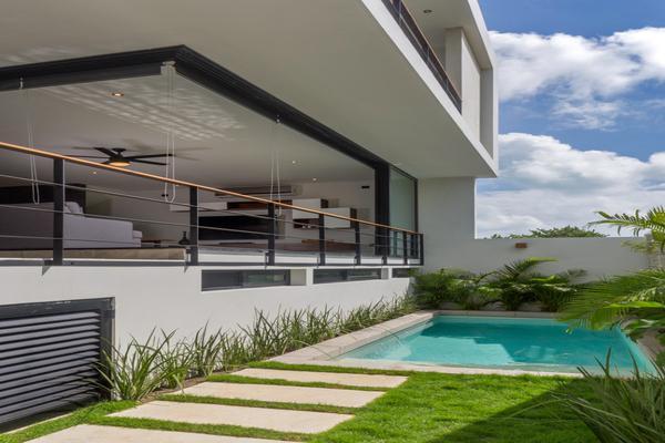 Foto de casa en renta en conocido 93, zona hotelera, benito juárez, quintana roo, 10002788 No. 05