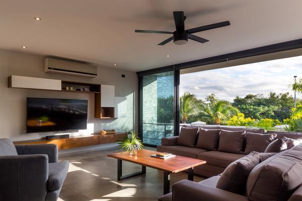 Foto de casa en renta en conocido 93, zona hotelera, benito juárez, quintana roo, 10002788 No. 07