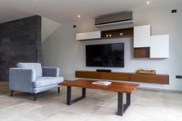 Foto de casa en renta en conocido 93, zona hotelera, benito juárez, quintana roo, 10002788 No. 08