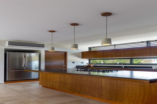 Foto de casa en renta en conocido 93, zona hotelera, benito juárez, quintana roo, 10002788 No. 09