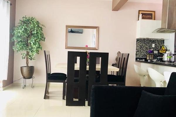Foto de casa en venta en conocido 95, cancún (internacional de cancún), benito juárez, quintana roo, 10089648 No. 04