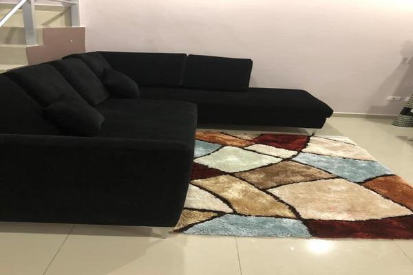 Foto de casa en venta en conocido 99, cancún (internacional de cancún), benito juárez, quintana roo, 10089648 No. 06