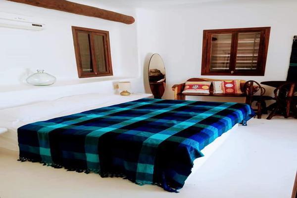 Foto de casa en venta en conocido , brisas de zicatela, santa maría colotepec, oaxaca, 0 No. 05