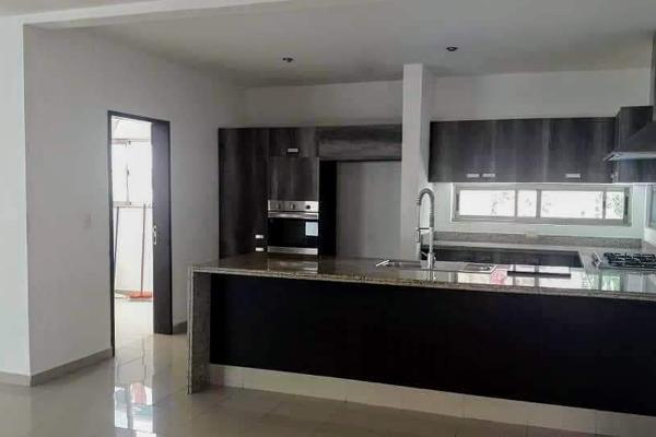 Foto de casa en renta en conocido , cancún centro, benito juárez, quintana roo, 9936389 No. 07