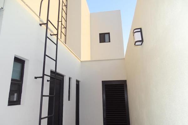Foto de casa en venta en conocido conocido, puertas del campestre, celaya, guanajuato, 9106567 No. 13