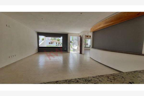 Foto de casa en venta en conocido conocido, la magdalena, tequisquiapan, querétaro, 21153102 No. 03