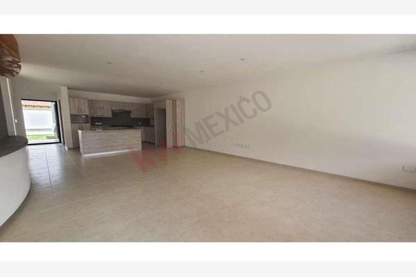 Foto de casa en venta en conocido conocido, la magdalena, tequisquiapan, querétaro, 21153102 No. 04