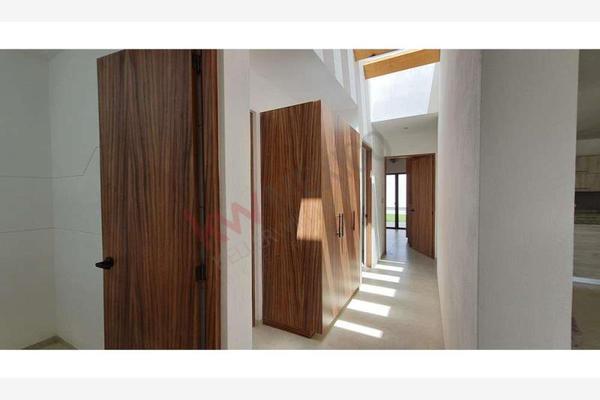 Foto de casa en venta en conocido conocido, la magdalena, tequisquiapan, querétaro, 21153102 No. 08