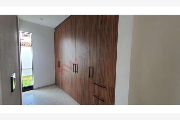 Foto de casa en venta en conocido conocido, la magdalena, tequisquiapan, querétaro, 21153102 No. 09