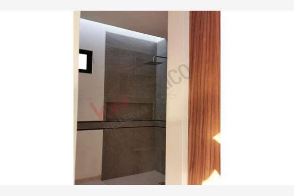 Foto de casa en venta en conocido conocido, la magdalena, tequisquiapan, querétaro, 21153102 No. 10