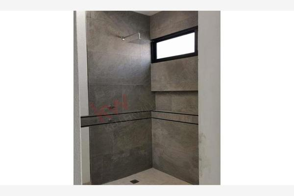 Foto de casa en venta en conocido conocido, la magdalena, tequisquiapan, querétaro, 21153102 No. 16