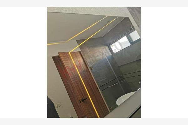 Foto de casa en venta en conocido conocido, la magdalena, tequisquiapan, querétaro, 21153102 No. 17